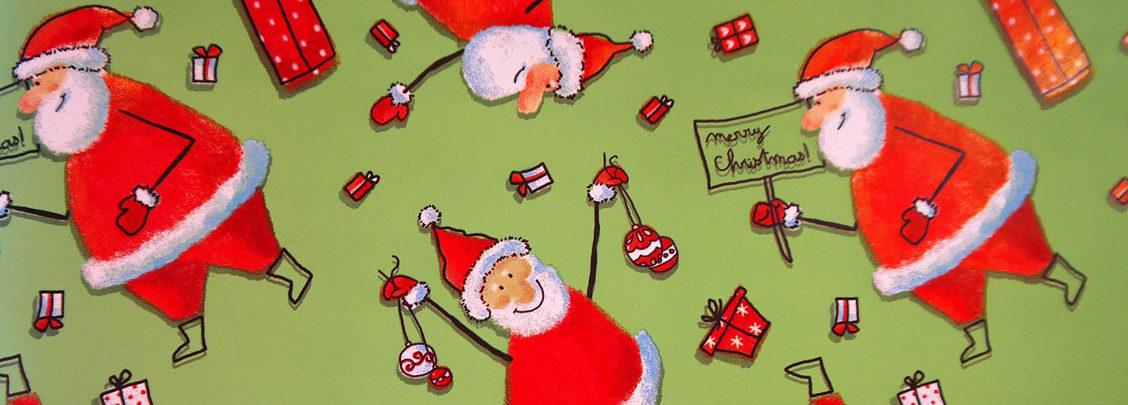 Frohe Weihnachten Schweiz.Frohe Weihnachten Zuerst Türmen Sich Die Geschenke Dann Die