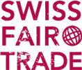 Swiss Fair Trade