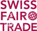 Swiss Fair Trade
